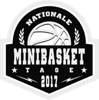 Minibaskettage_medium