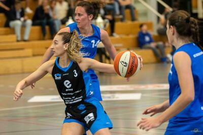 probasket-womens-classic-final-2019_47690419651_o_watermarked_full