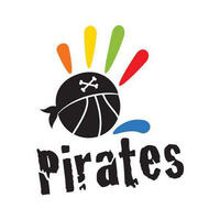 Basketball Oberthurgau Pirates