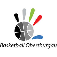Basketball Oberthurgau