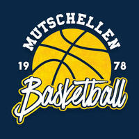 Mutschellen Basketball