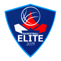 Sport Club Elite Basketball