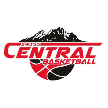 Swiss Central Basketball