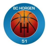 Horgen Basket Area 51