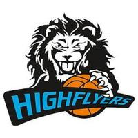 STV Luzern Highflyers