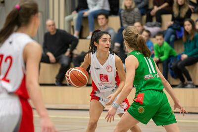 womens-swiss-basketball-ligue-bc-wintherthur-vs-es-pully_45910900404_o