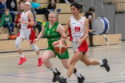 womens-swiss-basketball-ligue-bc-wintherthur-vs-es-pully_46582988432_o