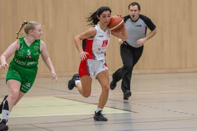 womens-swiss-basketball-ligue-bc-wintherthur-vs-es-pully_46582991062_o