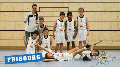 fribourg_final