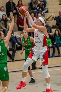 womens-swiss-basketball-ligue-bc-wintherthur-vs-es-pully_31694150407_o