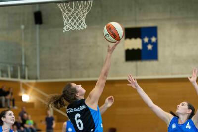 probasket-womens-classic-final-2019_32747259987_o
